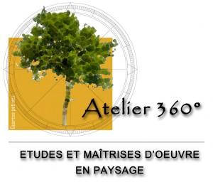 Logo360°-graphic+360°+Etude et MO