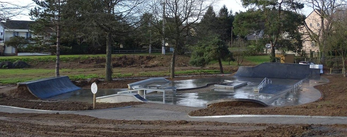 Skatepark de Guipry-messac (35)