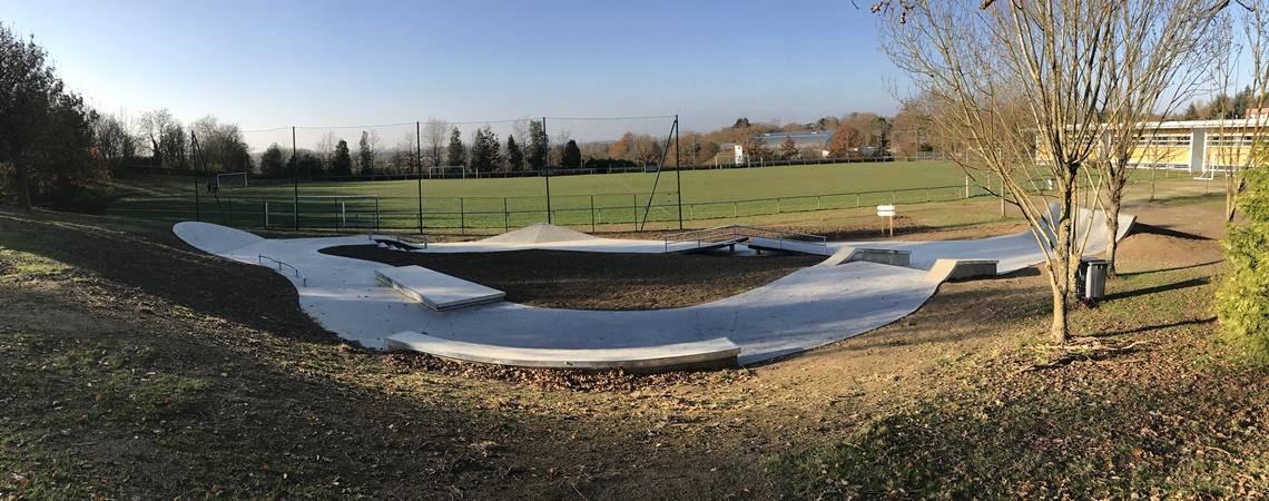 Skatepark Verne sur seiche (35)